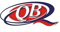 QB Csapágy-Ékszíj Webáruház