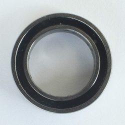 1212 2RS ABEC-3 Enduro csapágy 12,7x19,05x3,97mm