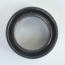 1607 2RS ABEC-3 Enduro csapágy 11,11x23,01x7,93mm