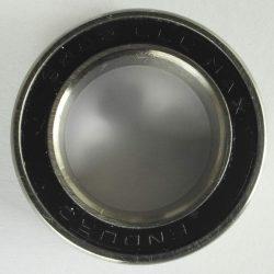 3802 LLU MAX ABEC-3 Enduro csapágy 15x24x7mm
