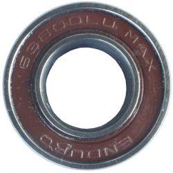3800 LLU MAX ABEC-3 Enduro csapágy 10x19x8mm