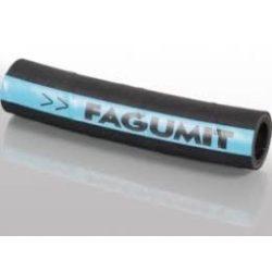TM06 Gumi hűtőtömlő 6,0mm