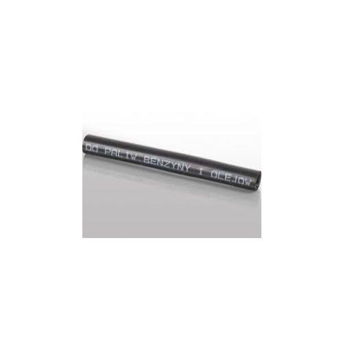 TM06 résolaj tömlő gumi 6,0mm
