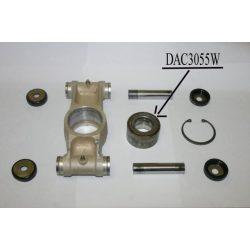 DAC 3055 WCS31 Koyo Csapágy