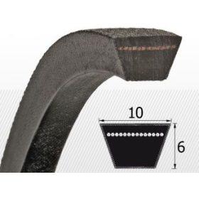 Z/10-ES Profilú Ékszíj